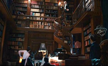 greatgatsbylibrary