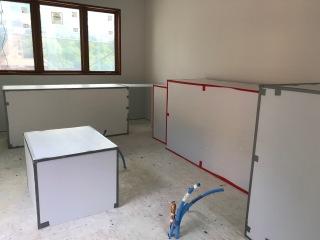 studiomockup2